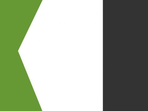Kitchens-Reading Logo Design