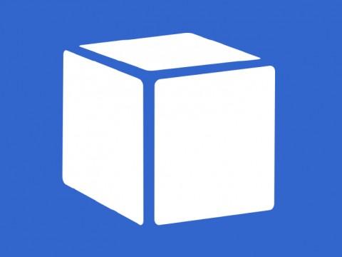 Reading-Storage-Units-Image